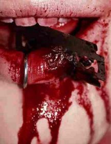http://donup.persiangig.com/image/satan/2/235235.jpg
